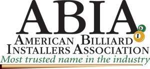 American Billiard Installers Association / Mount Vernon Pool Table Movers