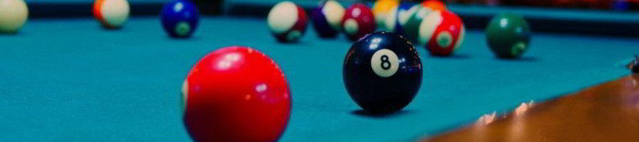 Mount Vernon Pool Table Moves Featured